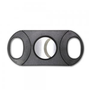 Vertigo Big Boy Cigar Cutter