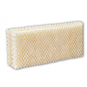 Adorini Replacement Filter for Ravenna Humidor